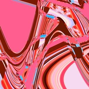 Digital Artist | Hubert König - Berliner Künstler